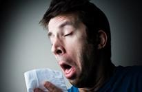علامات تدل على أنك مصاب بمرض أخطر من مجرد نزلة برد
