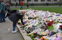 ماذا قالت زوجة منفذ هجوم لندن في أول تصريح لها؟