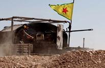 مفاوضات فصائل الثورة والوحدات الكردية شمال حلب.. إلى أين؟