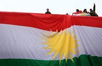 محلل إسرائيلي: لدى الأكراد ذرائع عديدة للتهديد بالاستقلال