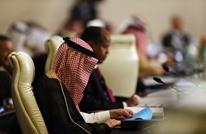 ما هي فرص تنفيذ التوصيات الاقتصادية للقمة العربية؟