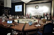 رسالة من 133 منظمة أهلية فلسطينية إلى القمة العربية