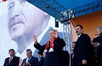 أردوغان: قواتنا بمنبج الآن.. ماذا عن الانسحاب من سوريا؟