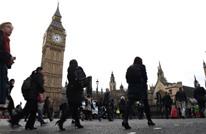 اليوم.. بريطانيا تطلق رسميا عملية خروجها من الاتحاد الأوروبي