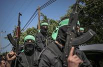 يديعوت أحرونوت: بهذه الخطة يمكن لإسرائيل هزيمة حماس