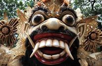 قرية الموت بإندونيسيا.. كيف يتخلصون من جثث الموتى؟ (صور)