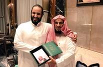 عائض القرني: هذا ما دار بيني وبين الأمير محمد بن سلمان