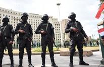 """""""التسريبات"""" تحظر إدخال الهواتف إلى المنشآت العامة بمصر"""