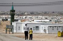 مفوضية اللاجئين: خمسة ملايين لاجئ سوري في دول الجوار