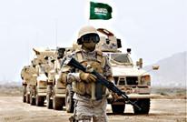 مناورات سعودية سودانية على حدود مصر.. أهي رسالة للسيسي؟