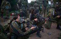 مبيعات شركات الأسلحة الإسرائيلية تقفز لـ6.5 مليار دولار