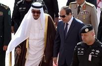 حكم جديد لمحكمة مصرية بصحة تسليم تيران وصنافير للسعودية