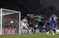 شاهد أهداف المباريات النهائية لأبطال أوروبا منذ 1993 (فيديو)
