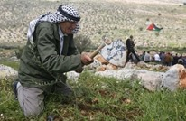 مسيرات مركزية لفلسطينيي الداخل إحياء لذكرى يوم الأرض