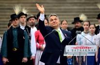 رئيس وزراء المجر يجدد عنصريته ضد المسلمين.. ماذا قال؟