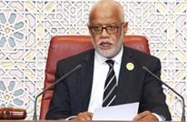وزير مغربي يشعل شبكات التواصل ويعتذر.. هذا ما قاله