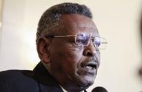 السودان.. لأول مرة حكومة وفاق وطني برئاسة نائب الرئيس