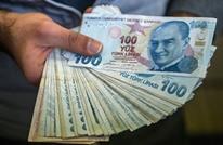 اقتصاد تركيا يتخلص من الانكماش وينمو بأفضل من المتوقع