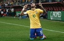 بعد هدفه الرائع مع البرازيل.. هذه أجمل أهداف نيمار الفردية (فيديو)