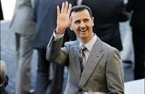 كيف ينظر الأسد للضربة الأمريكية؟.. محللون يجيبون