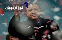 لهذه الأسباب سيفوز أردوغان بالاستفتاء؟