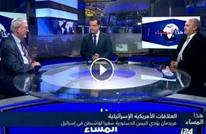 قيادي فلسطيني ينسحب من مناظرة على قناة إسرائيلية (فيديو)