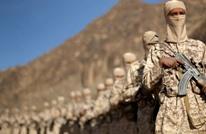 تنظيم الدولة يستعرض قوّته في اليمن (صور)