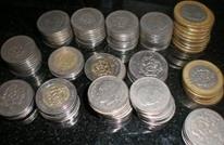 سلطات المغرب تحجز قطعا نقدية للمملكة قادمة من هونغ كونغ