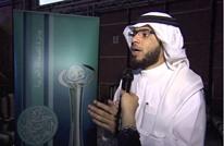 داعية إماراتي أردني يفجر غضب المؤسسات الإسلامية بالجزائر