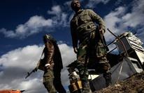 """اتهامات لفصيل بإفشال خطة """"جيش الإسلام"""" لدخول دمشق"""
