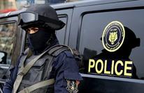 مقتل شرطي بهجوم مسلح قرب كنيسة بسيناء وتنظيم الدولة يتبنى