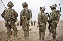 تساؤلات حول خلفيات وتوقيت تصعيد واشنطن ضد قاعدة اليمن