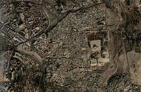 """إسرائيل تسعى لبتر """"ذراعي"""" القدس: شعفاط وكفر عقب.. والهدف؟"""
