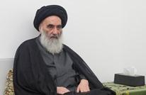 رئيس تحرير صحيفة إيرانية يعتذر للسيستاني.. لهذا السبب
