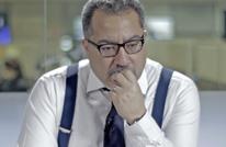التحقيق مع إبراهيم عيسى يضرب قلوب إعلاميي السيسي ونوابه
