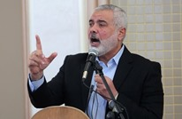دعوى إسرائيلية لمحكمة لاهاي ضد إسماعيل هنية.. لماذا؟