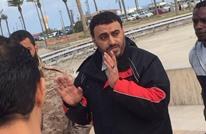 """قيادي أمني ليبي يكشف لـ""""عربي21"""" خريطة الفصائل بطرابلس"""