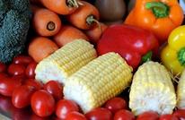 دراسة: الغذاء في منطقة المتوسط يقي من الإصابة بسرطان الثدي