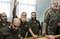 اعتقال نائبين فلسطينيين وقيادي في حماس جنوب الضفة