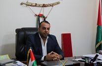 غضب فلسطيني تجاه صحيفة محلية.. ما السبب؟
