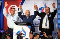 """النهضة"""" التونسية تقر بمشروعية التحركات الاحتجاجية.. وتحذر"""