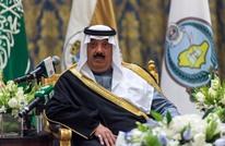"""وفاة طالب سعودي بعد """"سيلفي"""" جمعه بالأمير متعب (صورة)"""