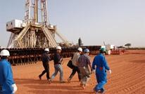 عُمان تتصدر قائمة الدول العربية بالاستثمار الأجنبي المباشر