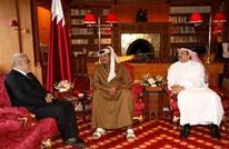"""ما تأثير زيارة """"ابن كيران"""" لقطر على استثماراتها بالمغرب؟"""