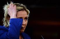 استطلاع: غالبية الناخبين الفرنسيين لا يثقون في حزب لوبن