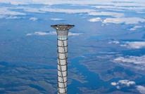 المصعد الفضائي.. خيال كُتاب السينما هل يتحول إلى واقع؟