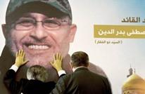 """رئيس أركان جيش إسرائيل يكشف من يقف خلف قتل """"بدر الدين"""""""