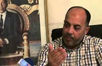 مقتل برلماني مغربي بالرصاص: جريمة شرف أم تصفية حسابات؟