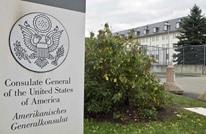"""""""الغارديان"""" تلقي مزيدا من الضوء على وثائق CIA بـ""""ويكيليكس"""""""