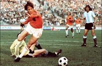أقزام كرة القدم.. أقصر 10 لاعبين في تاريخ اللعبة (فيديو)